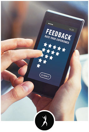 Patient Feedback - Dr. Chow's Rejuvenation in Lee's Summit, MO