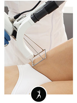 Laser Hair Removal Near Me Lee's Summit, MO