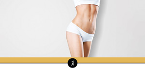 CoolSculpting Treatment in Lee's Summit, MO