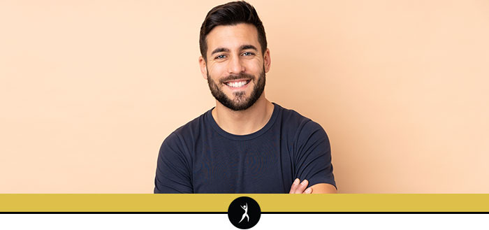 Rejuvenation Treatment for Men Near Me in Lee's Summit, MO
