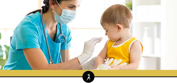 Radiesse Injection Specialist in Lee's Summit, MO