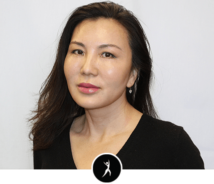 Dr. Amy Chow MD